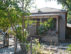 Photo of 635 Cowles Avenue, Red Bluff, CA 96080 (MLS # SN20211888)