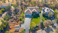 Photo of 3215 Keefer Road, Chico, CA 95973 (MLS # SN20222224)