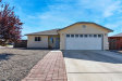 Photo of 294 Gable, Orland, CA 95963 (MLS # SN20224679)