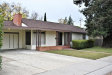 Photo of 835 Macy Avenue, Chico, CA 95926 (MLS # SN20262008)