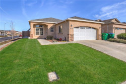 Photo of 1666 Pendant Place, Chico, CA 95973 (MLS # SN21010550)