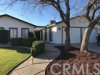 Photo of 2426 Carter Way, Hanford, CA 93230 (MLS # SP18064524)