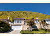 Photo of 208 Foothill Road, Pismo Beach, CA 93449 (MLS # SP18202203)