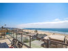 Photo of 282 Harloe Avenue, Unit B, Pismo Beach, CA 93449 (MLS # SP18207071)