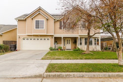 Photo of 440 E Stanley Avenue, Reedley, CA 93654 (MLS # SP18227682)