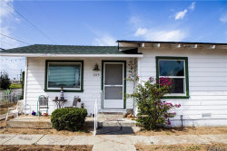 Photo of 1315 Newport Avenue, Grover Beach, CA 93433 (MLS # SP19084820)