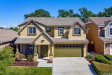 Photo of 9156 Gorrion Way, Atascadero, CA 93422 (MLS # SP19111449)