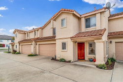 Photo of 584 Rockaway Avenue, Grover Beach, CA 93433 (MLS # SP19121893)