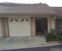 Photo of 26715 Oak Branch Circle, Newhall, CA 91321 (MLS # SP19129349)