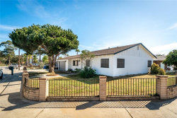 Photo of 421 Cornwall Avenue, Arroyo Grande, CA 93420 (MLS # SP20041870)