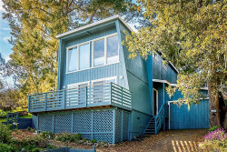 Photo of 5155 Plymouth Street, Cambria, CA 93428 (MLS # SP20042303)