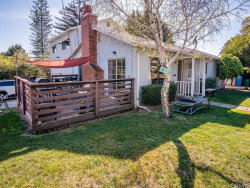 Photo of 1991 Hays Street, San Luis Obispo, CA 93405 (MLS # SP20051778)