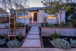Photo of 2109 Cypress Street, San Luis Obispo, CA 93401 (MLS # SP20051918)