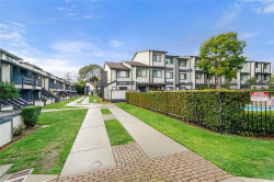 Photo of 65 Stenner Street, Unit E, San Luis Obispo, CA 93405 (MLS # SP20054157)