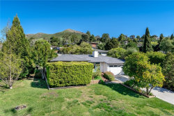 Photo of 2106 Santa Ynez Avenue, San Luis Obispo, CA 93405 (MLS # SP20060862)