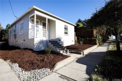 Photo of 1430 Garden Street, San Luis Obispo, CA 93401 (MLS # SP20061342)