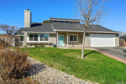 Photo of 104 Wessels Way, Templeton, CA 93465 (MLS # SP20101356)