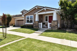 Photo of 1831 Rosita Avenue, Santa Maria, CA 93458 (MLS # SP20153041)