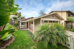 Photo of 437 Binscarth Road, Los Osos, CA 93402 (MLS # SP20199164)