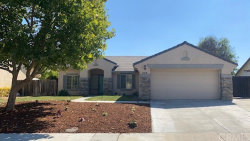 Photo of 928 Sycamore Canyon Road, Paso Robles, CA 93446 (MLS # SP20203214)