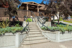 Photo of 2076 Hays Street, San Luis Obispo, CA 93405 (MLS # SP20208462)