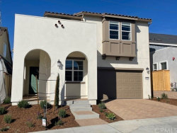 Photo of 1444 Quarry Court, San Luis Obispo, CA 93401 (MLS # SP20215138)