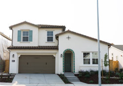 Photo of 340 Sweet Pea Court, Arroyo Grande, CA 93420 (MLS # SP20220109)