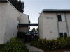 Photo of 21801 Roscoe Boulevard , Unit 131, Canoga Park, CA 91304 (MLS # SR17106023)