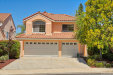 Photo of 24631 Via Tecolote, Calabasas, CA 91302 (MLS # SR17131038)