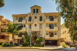 Photo of 4550 Coldwater Canyon Avenue , Unit 102, Studio City, CA 91604 (MLS # SR17138187)