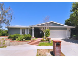 Photo of 6728 Randiwood Lane, West Hills, CA 91307 (MLS # SR17138808)