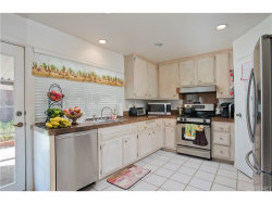 Photo of 28125 Shelter Cove Drive, Saugus, CA 91350 (MLS # SR17140144)