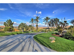 Photo of 16115 Sky Ranch Road, Canyon Country, CA 91387 (MLS # SR17140317)