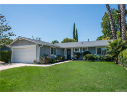 Photo of 24107 Mobile Street, West Hills, CA 91307 (MLS # SR17140366)