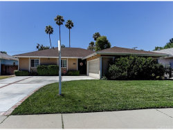 Photo of 18636 Willard Street, Reseda, CA 91335 (MLS # SR17140614)