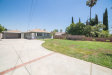 Photo of 907 7th Street, San Fernando, CA 91340 (MLS # SR17140627)