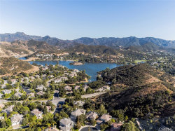 Photo of 1677 Bushgrove Court, Westlake Village, CA 91361 (MLS # SR17141868)