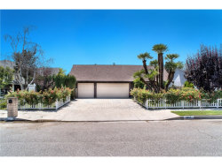 Photo of 8441 Sale Avenue, West Hills, CA 91304 (MLS # SR17143468)
