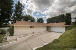 Photo of 8477 Farralone Avenue, West Hills, CA 91304 (MLS # SR17146177)