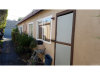 Photo of 24049 Arch Street, Newhall, CA 91321 (MLS # SR17166070)