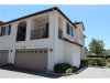 Photo of 28010 Catherine Drive, Canyon Country, CA 91351 (MLS # SR17168823)