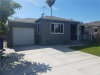 Photo of 8215 Noble Avenue, Panorama City, CA 91402 (MLS # SR17172983)