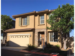 Photo of 26032 Cayman Place, Newhall, CA 91350 (MLS # SR17178635)