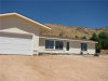 Photo of 6333 Shannon Valley, Acton, CA 93510 (MLS # SR17183040)