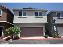 Photo of 12880 Four Palms Lane, Sylmar, CA 91342 (MLS # SR17184263)