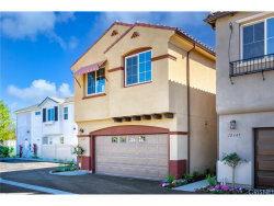 Photo of 12347 Aragon Way, Sylmar, CA 91342 (MLS # SR17184692)