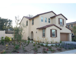 Photo of 26943 Trestles Drive, Canyon Country, CA 91351 (MLS # SR17186168)