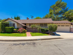 Photo of 3860 2nd Avenue, La Crescenta, CA 91214 (MLS # SR17189527)