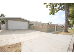 Photo of 27540 Esterbrook Avenue, Canyon Country, CA 91351 (MLS # SR17191313)