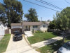 Photo of 1909 7th Street, San Fernando, CA 91340 (MLS # SR17198844)